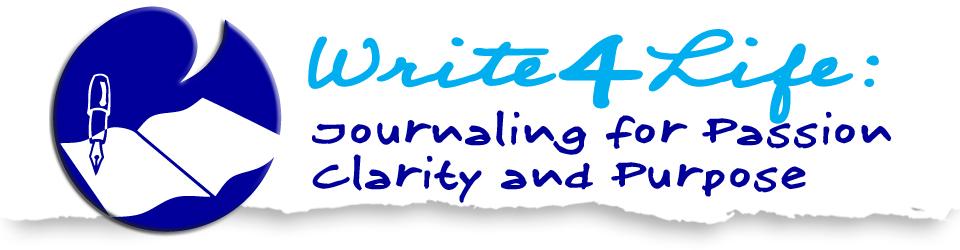 Write4Life