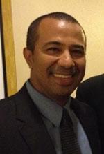 Jose-Alfaro