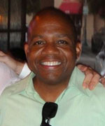 Michael-Gutierrez