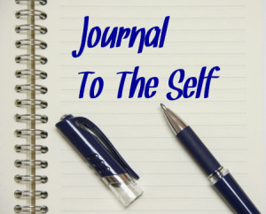 Journal to the Self