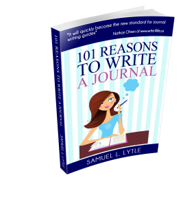 101 Reasons Book Image