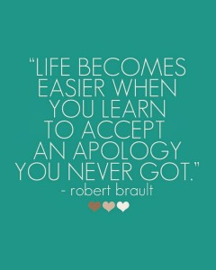 life-becomes-easier-inspirationa-inspiring-short-quotes-sayings-when-learn-accept-apology-never-got-picture-wallpaper