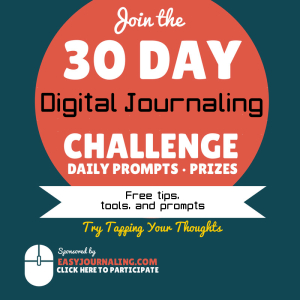 30-Day Challenge Invitation