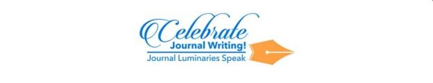 Celebrate JournalWriting