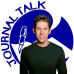 Hal Elrod on JournalTalk