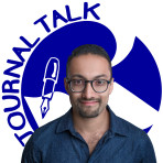 UJ Ramdas on JournalTalk