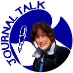Joan Leof on JournalTalk