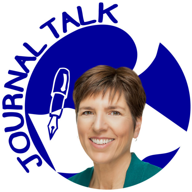 Amber Starfire on JournalTalk