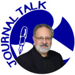 Dennis Palumbo on JournalTalk