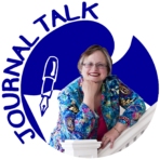 Janet Wiszowaty on JournalTalk