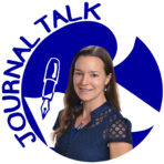 Julianne Victoria on JournalTalk