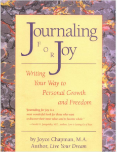 Chapman_Book_Photo_Journaling4Joy