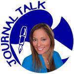 Maryann Patalano on JournalTalk
